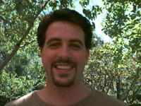 Bret Mogilefsky, circa 1998